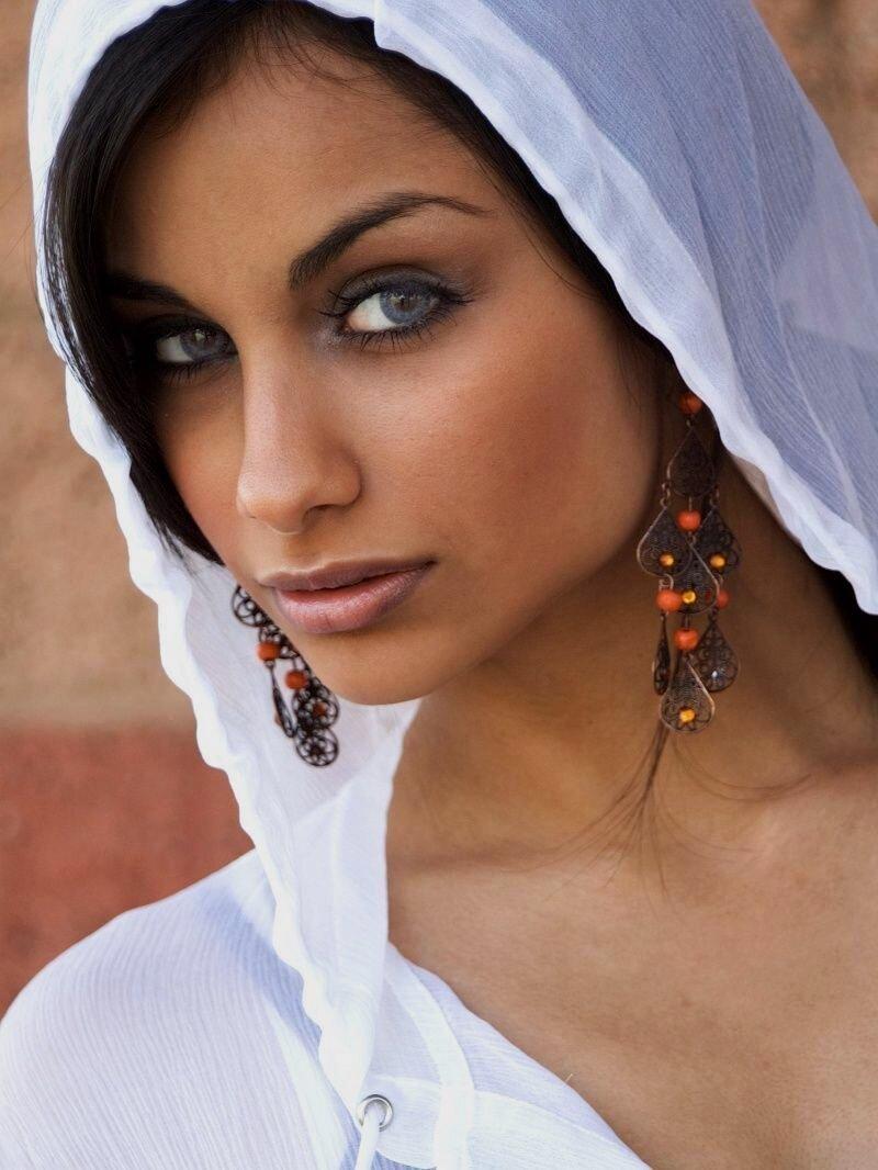 Египет девушки фото