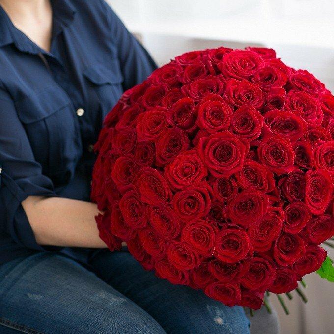 Букет цветов фото на аву