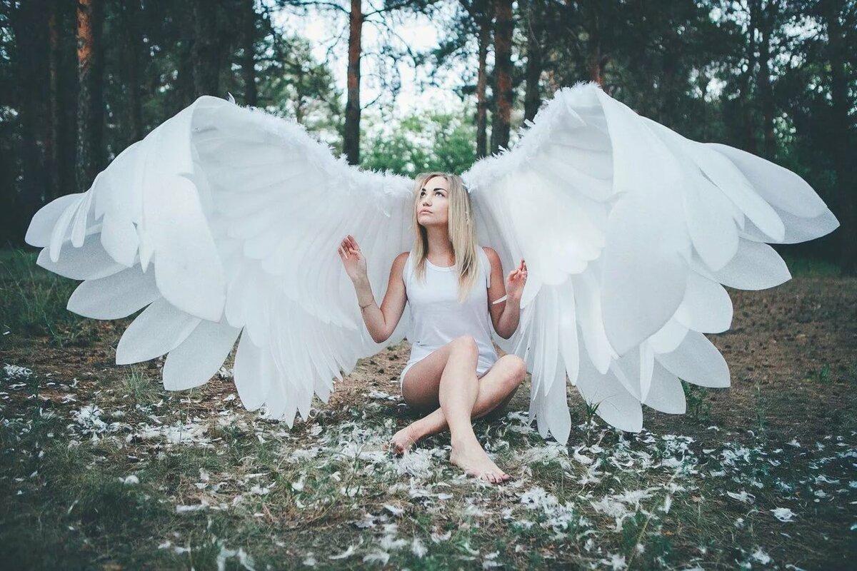 фотосессия ангелы с крыльями томск экскурсионные туры