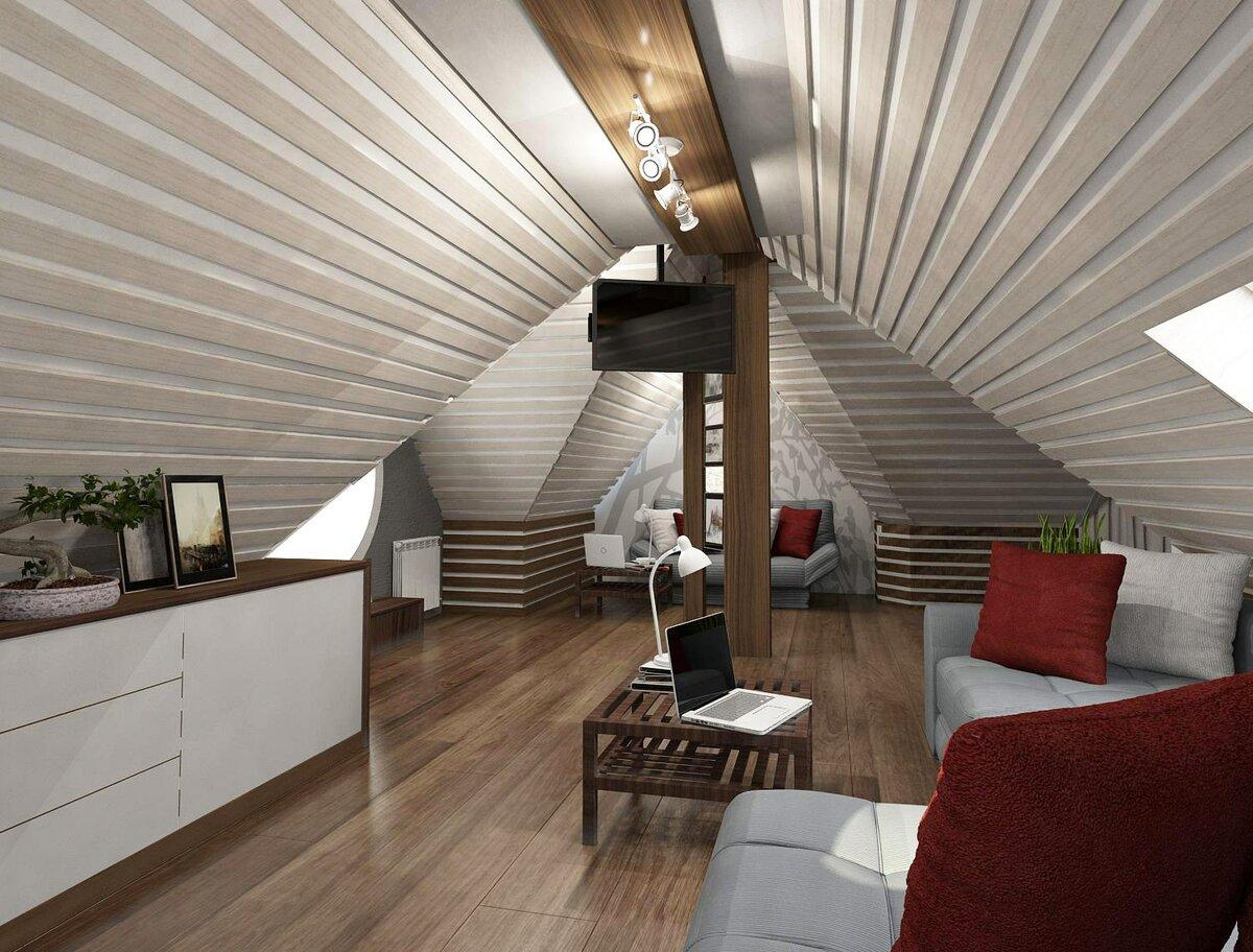 Бильярдная комната дизайн фото классика соревнованиях