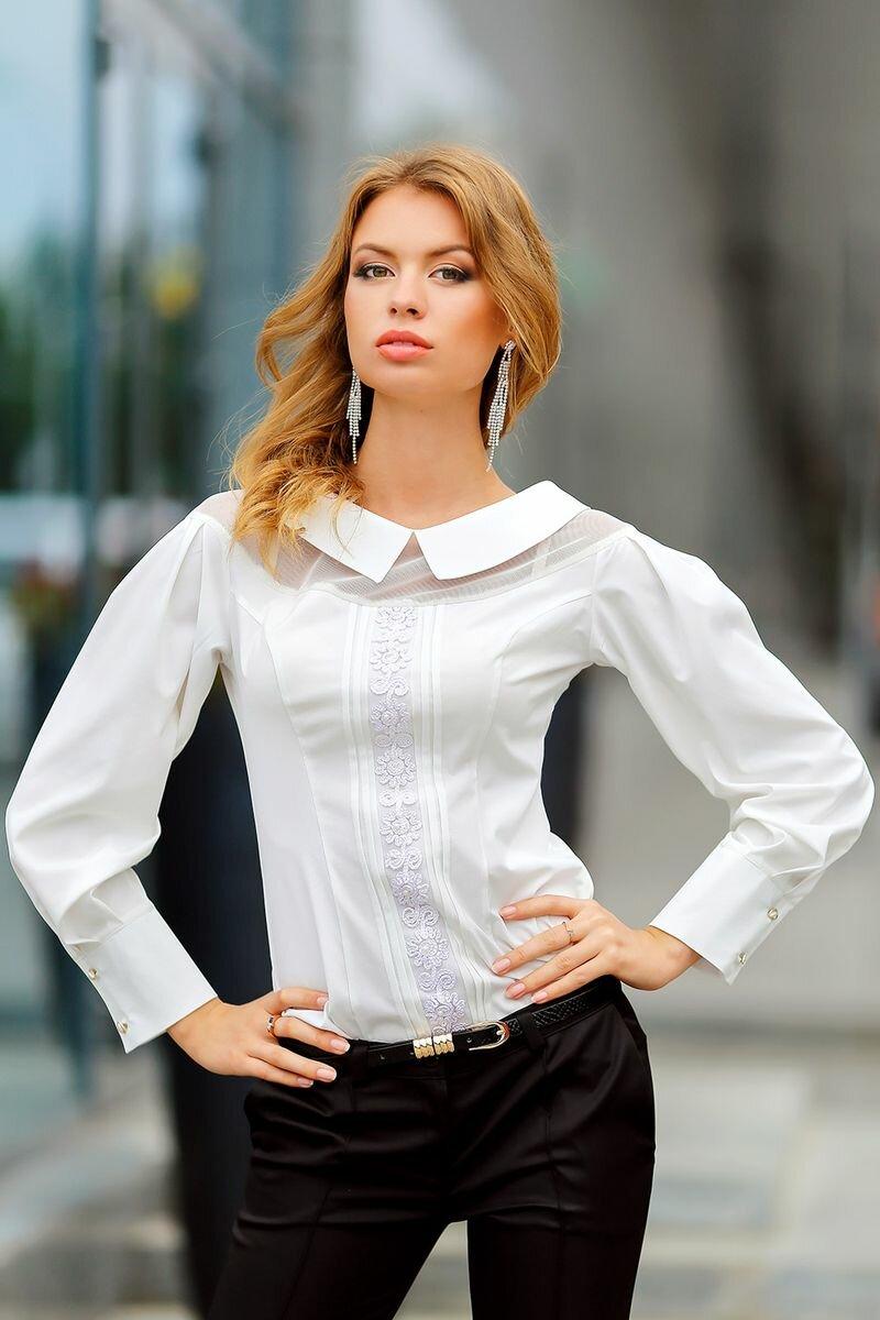 Фасоны женских блузок картинки