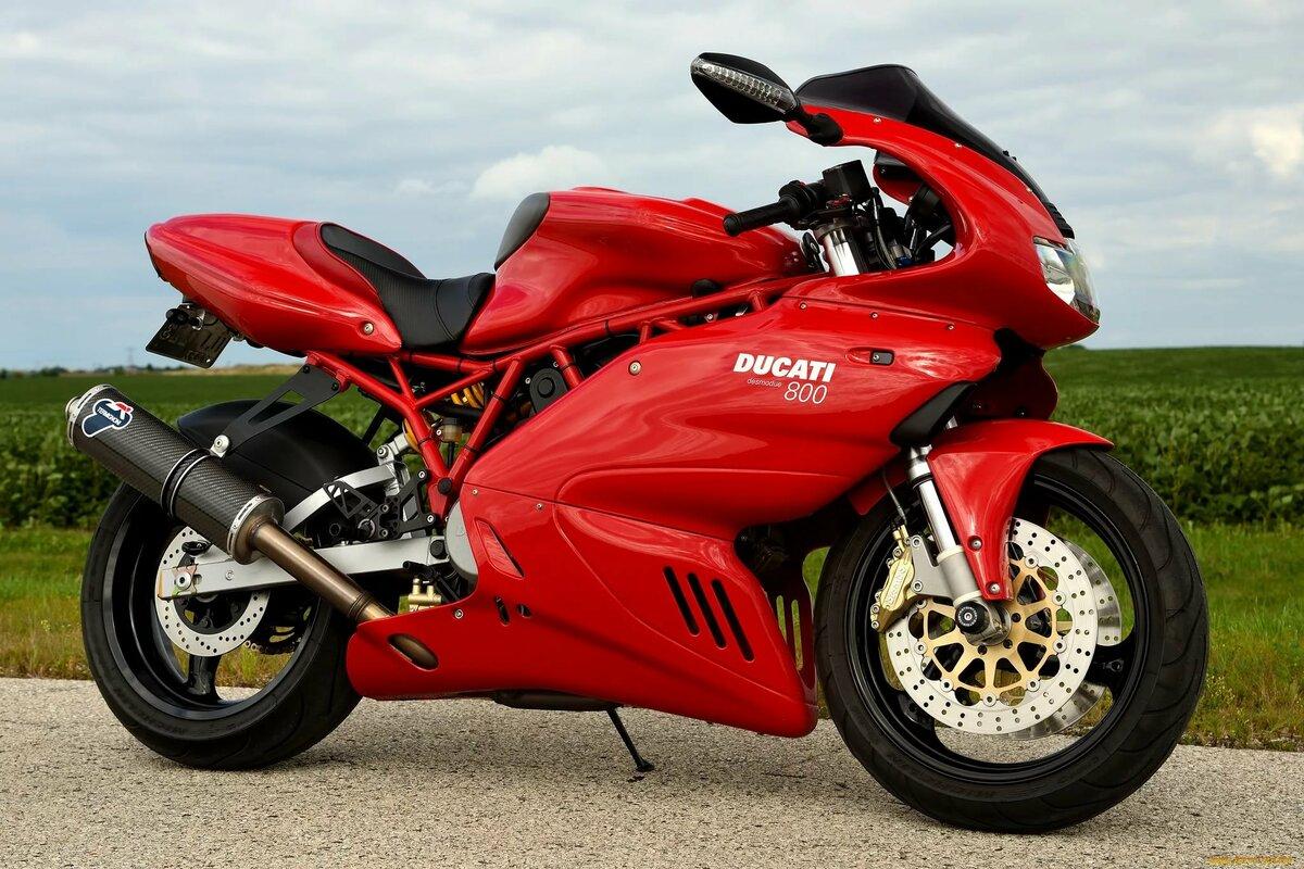 Все для мотоциклов картинки