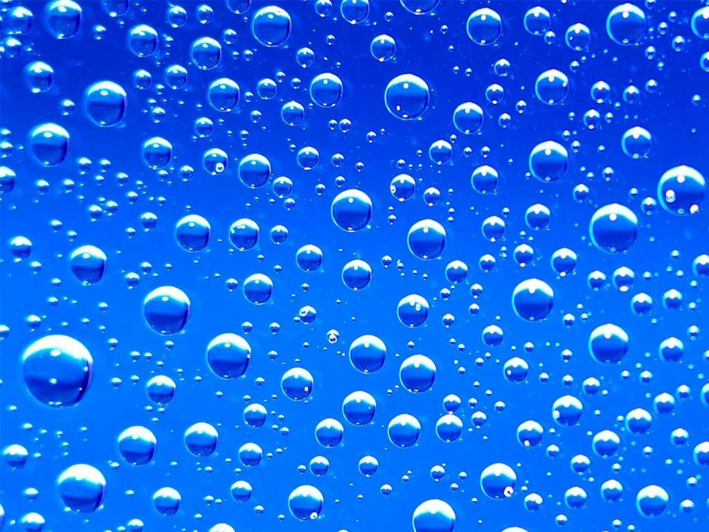 этим пузырьки воды в картинках для речь идет здоровье