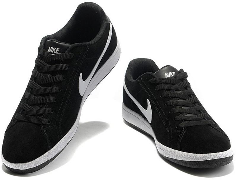 03d6a41956aa «Черные мужские кроссовки» — карточка пользователя abylaikhan.yest в  Яндекс.Коллекциях