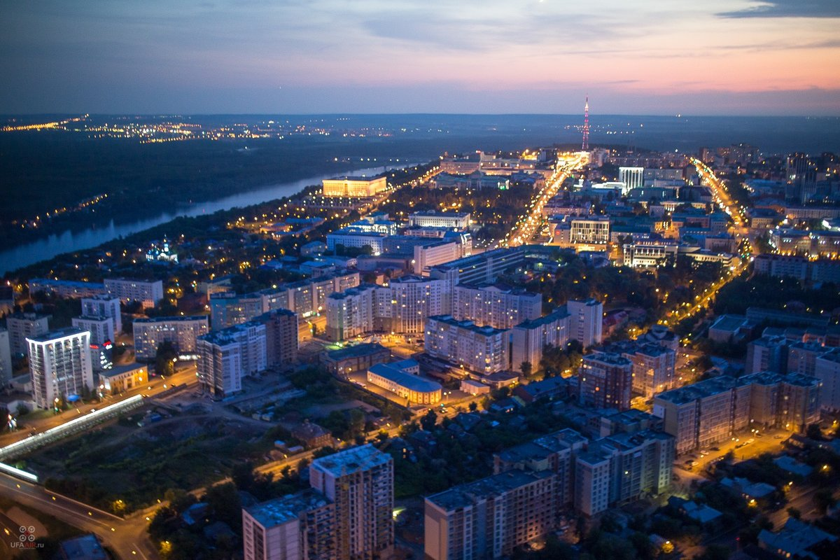 жилье и городская среда