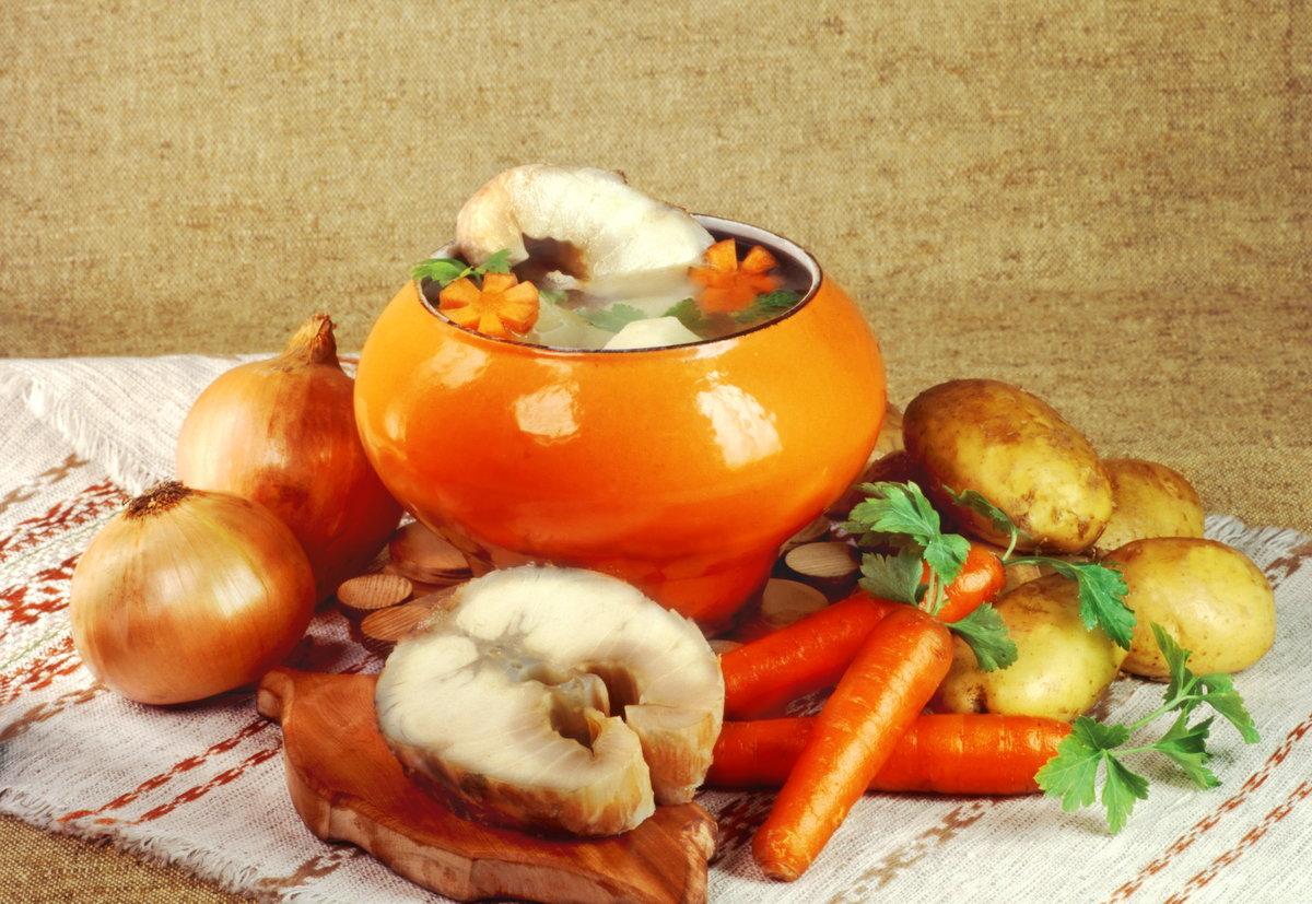 Русская кухня картинки блюд, домовенок