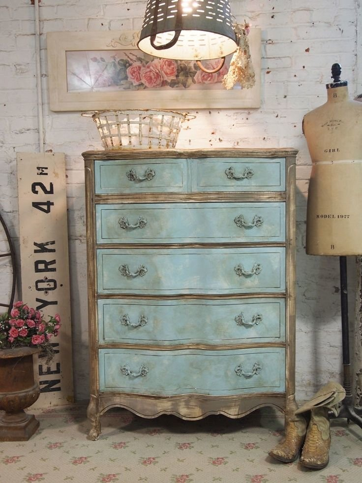 photo painted french shabby chic furniture gallery images of rh yandex com french shabby chic furniture grey french shabby chic furniture in walsall