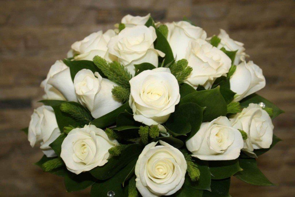 Открытка розы белые фото, открытки