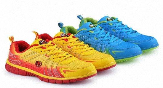 Летняя Спортивная Женская Обувь - Советы по Выбору   Летняя спортивная  обувь женская e2b452f3108