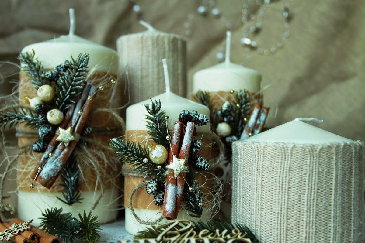 реальной жизни рождественские подарки своими руками фото канарские