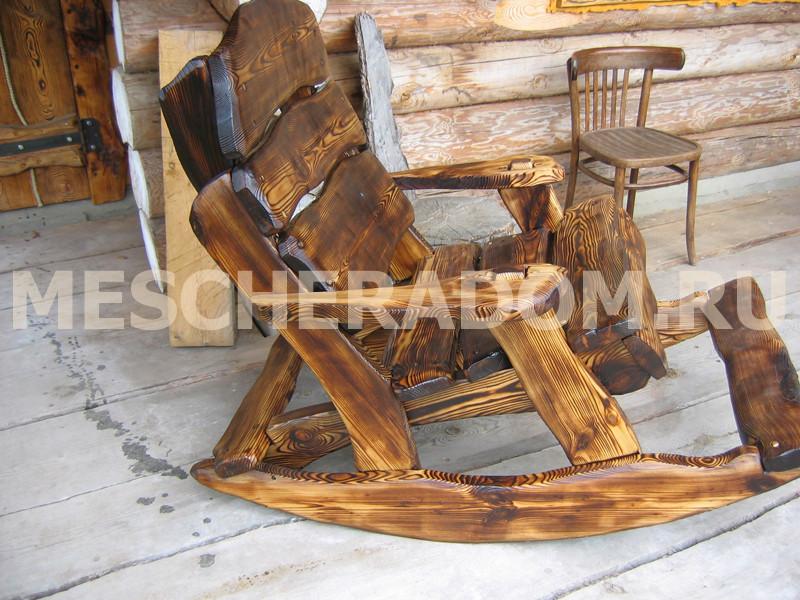 мебель под старину своими руками фото