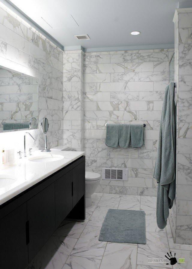 Комбинирование ванной комнаты смесители кайзер купить в твери