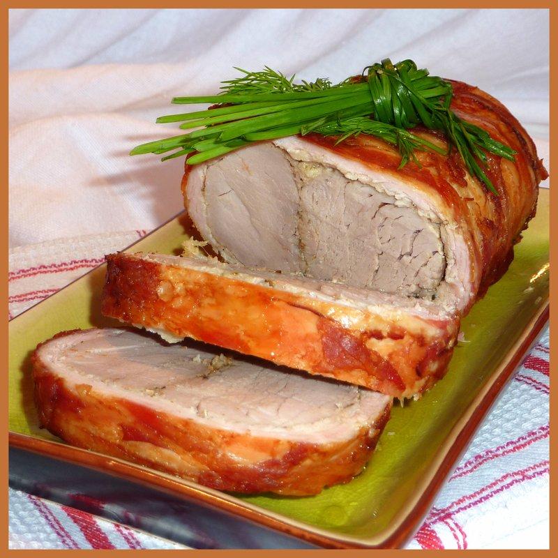 Лучшие рецепты из мяса с фото