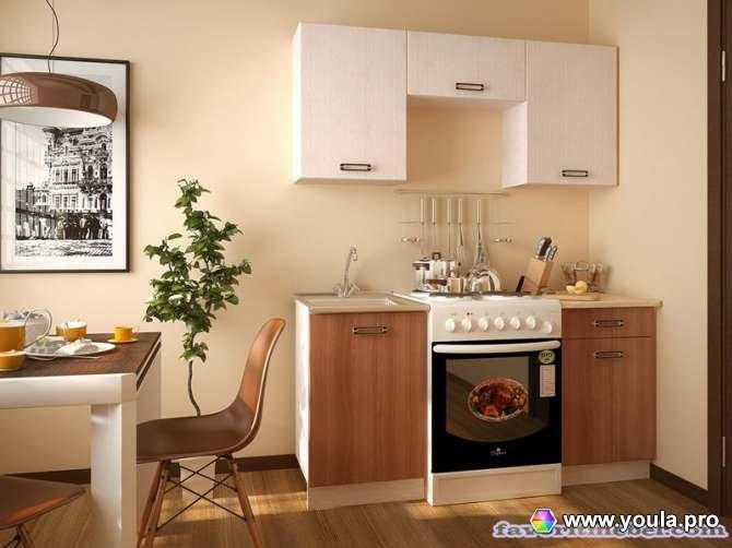Кухни москва частные объявления частные объявления разбор фиат