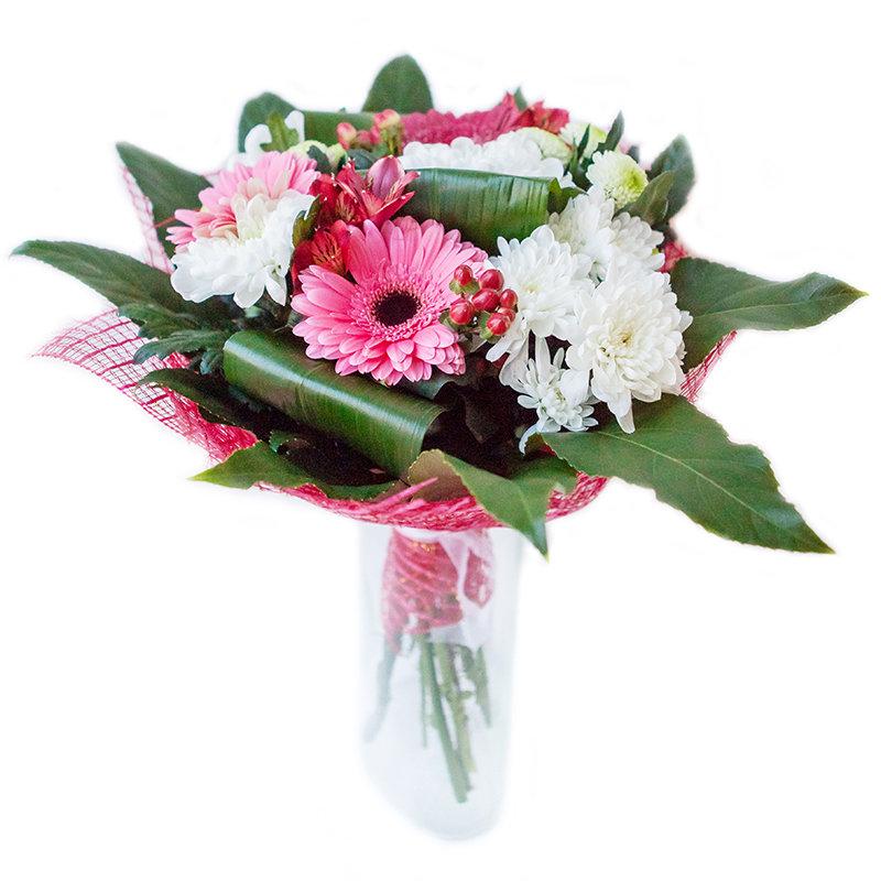 ярмарка, недорогие букеты цветов фото проводим