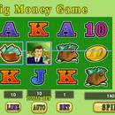 Игра большие деньги