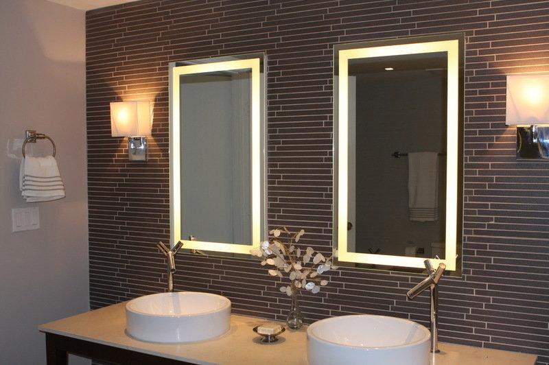 Картинки по запросу Отличительные особенности зеркал для ванной комнаты