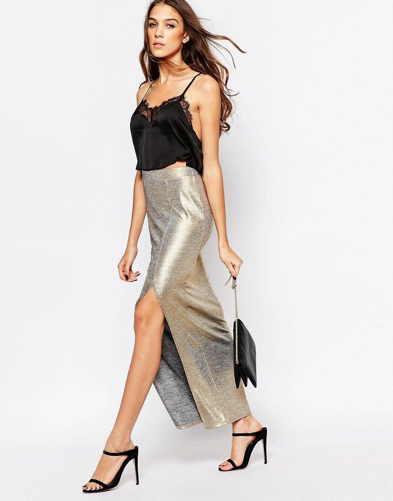 Интернет магазин женские юбки москва