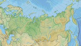 Остров Недоразумения (Россия)