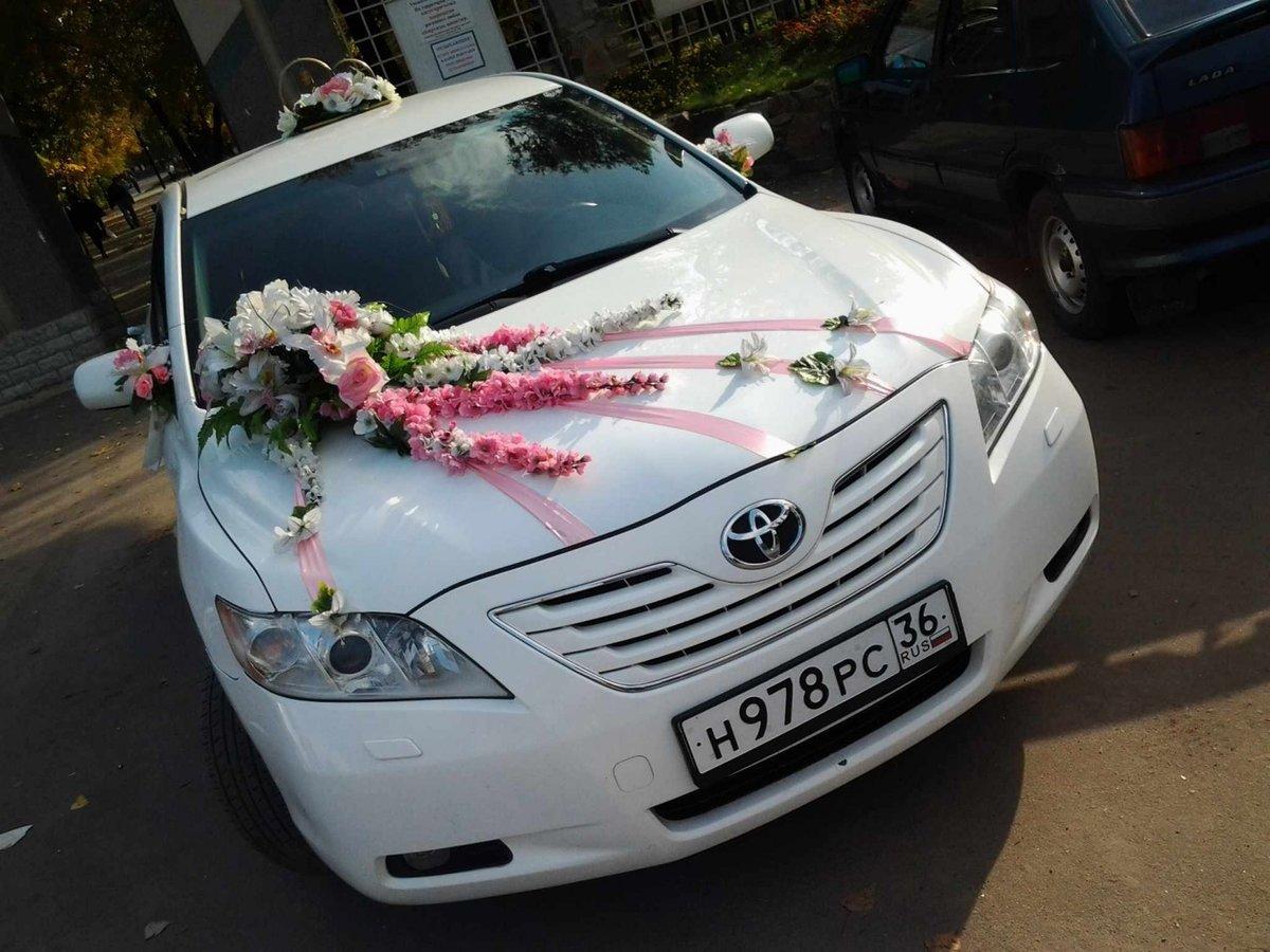 поздравления на свадьбу это вам вот на машину гипсовой головой акварель