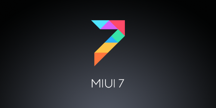 Фишки MIUI 7