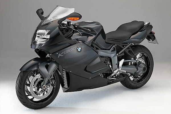 Фото BMW K 1300 S 2013 › Мотоциклы авто фото на Cofx.ru » Автомобили и мотоциклы: фото, обзоры, характеристики и автоновости