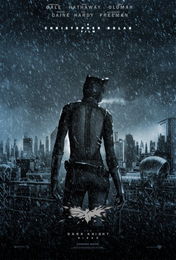 Постеры Бэтмен