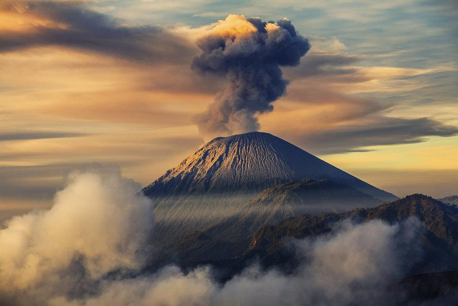 denezhny vulkan com