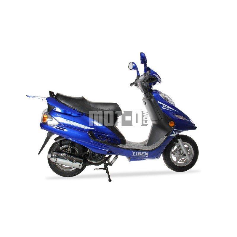 Картинки скутеры