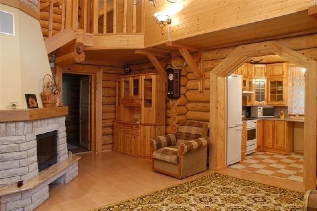 дизайн дачных домов снаружи и внутри фото