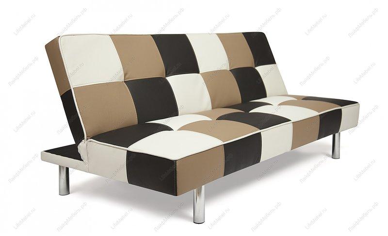 Диван-кровать Checkers для гостиной