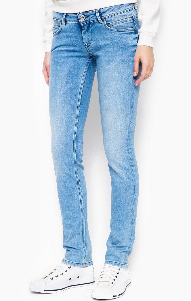 Джинсы Pepe Jeans , купить в интернет-магазине. Цена: 7 990 р.