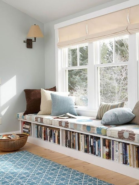 Идеи вашего дома: Столешница вместо подоконника- фото идеи из интернета.