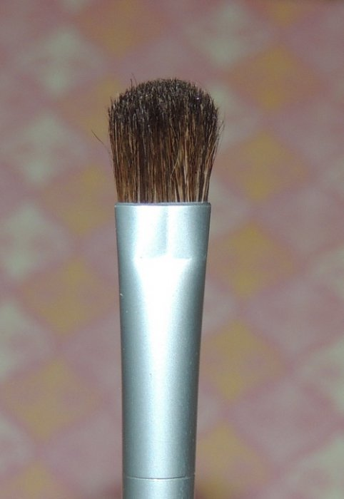 Irisk Professional Кисти для макияжа — отзыв