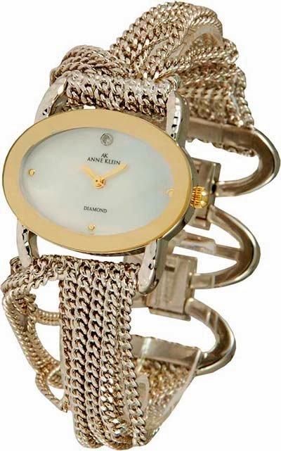 Модные женские наручные часы 2015 - 50 фото | Lady in Network