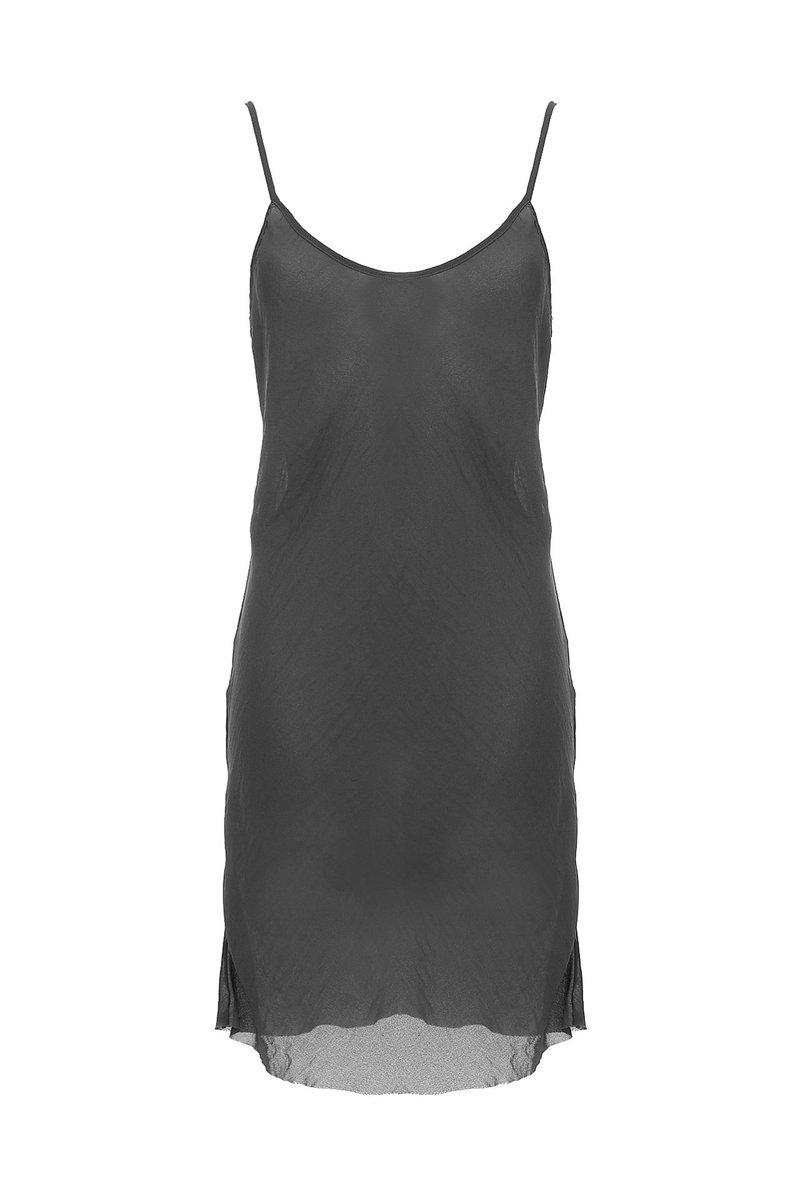 Одежда женская Платье-комбинация LIVIANA CONTI (L3ET36/13.1). Купить за 4400 руб.