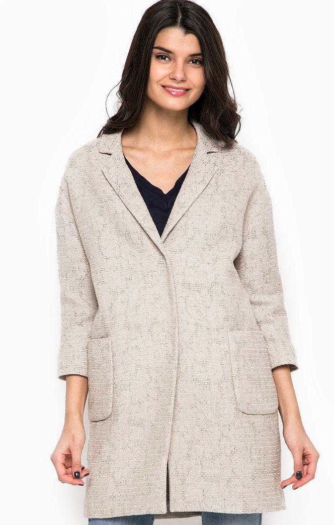 Пальто Liu Jo , купить в интернет-магазине. Цена: 34 990 р.