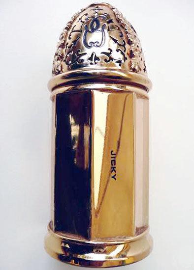 парфюмерные флаконы, винтажные духи Guerlain, запуск парфюма, Герлен бутылки, ароматов -