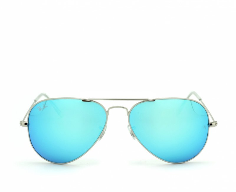 Ray Ban Aviator Large Metal RB 3025 003/19