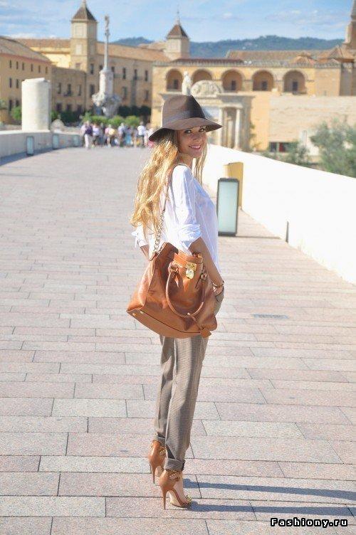 Самые популярные сумки в мире / самые модные сумки бренды