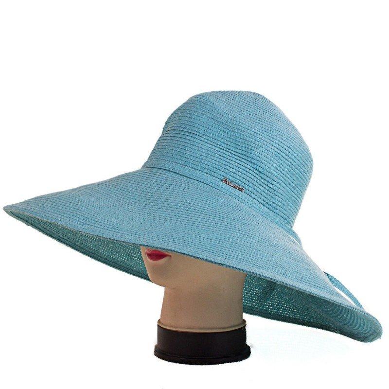 Шляпа женская DEL MARE (ДЕЛЬ МАРЕ) 041201020-22  259,00 грн. 1536306 Шляпы