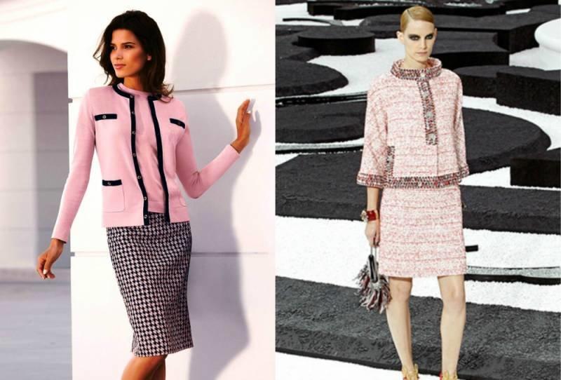 Модели блузок какие бывают блузки