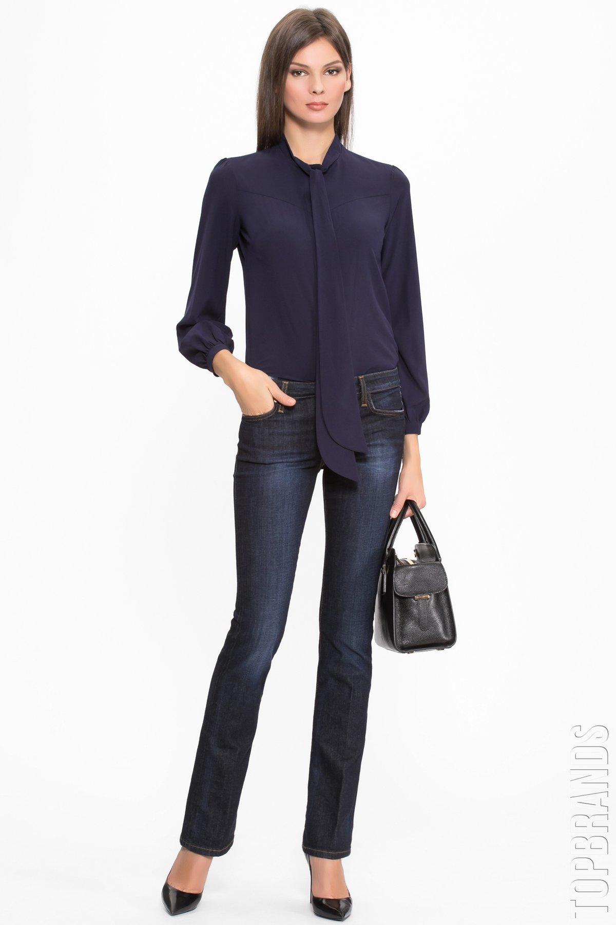 Женской джинсы JOE'S JEANS фото