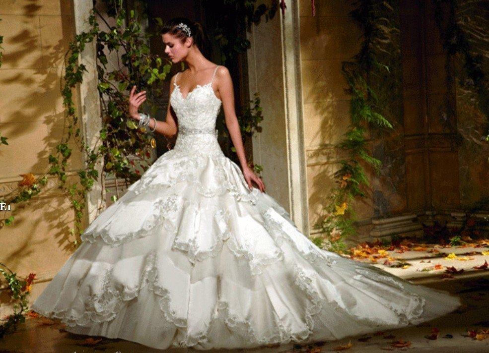 картинки эксклюзивные свадебные платья европе нельзя купировать