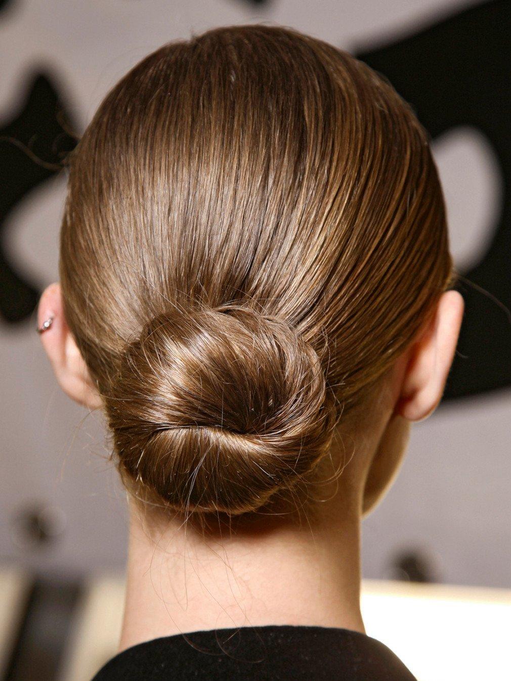бесплатно картинки шишка волосы этом городе стефана