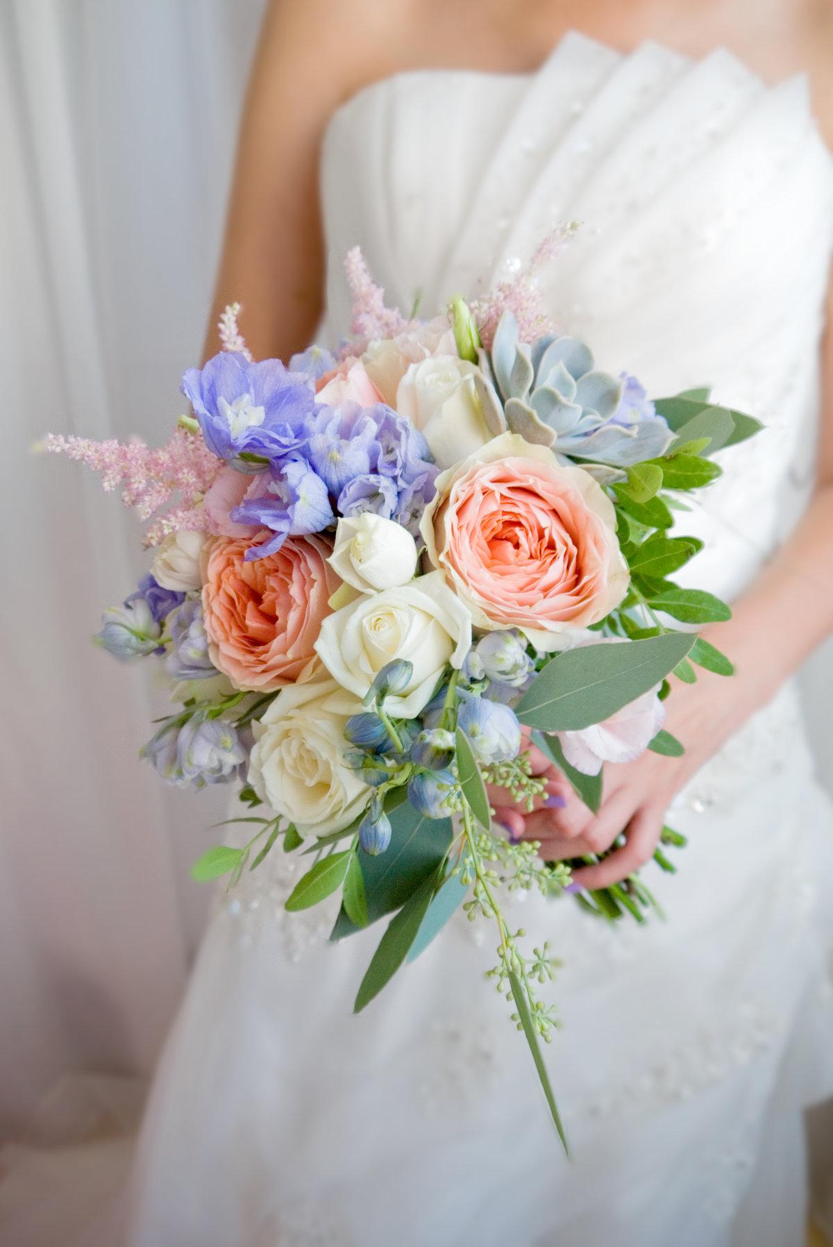 Невесты, букет невесты недорогой дешево киев