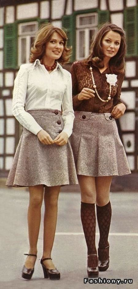 Вафли шоколадные советских времен фото мини-юбка