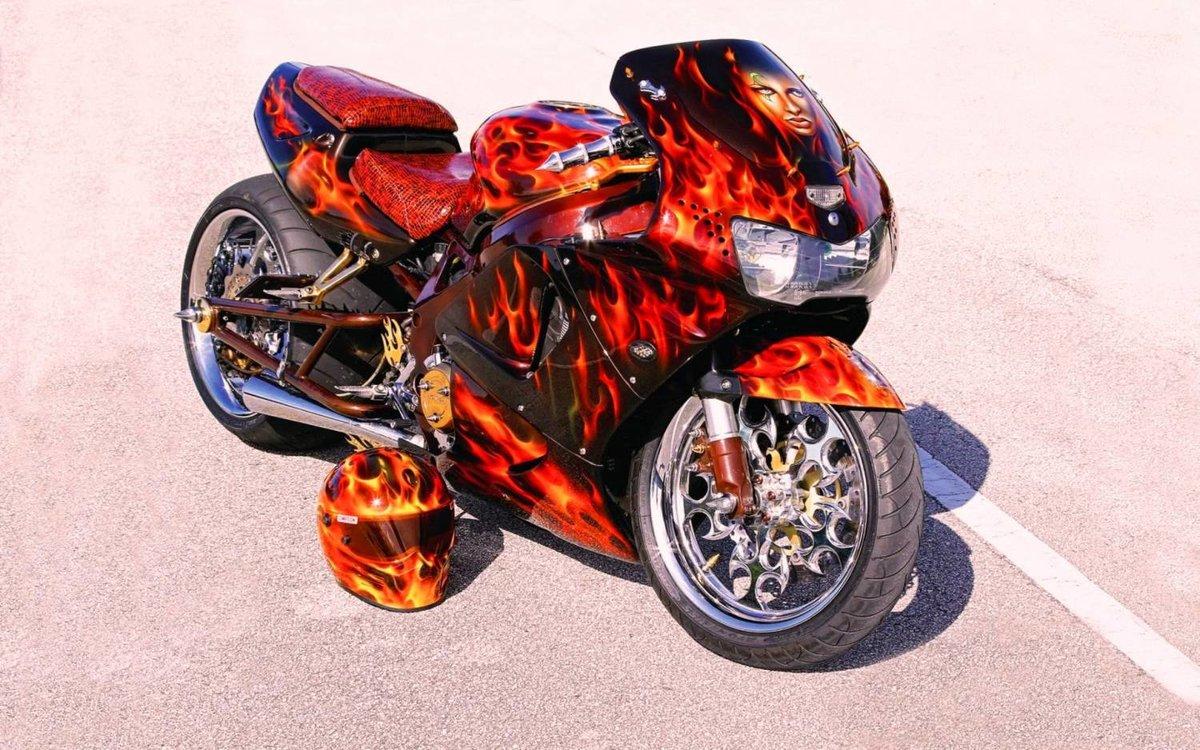 Картинки аватара, крутые картинки мотоцикла