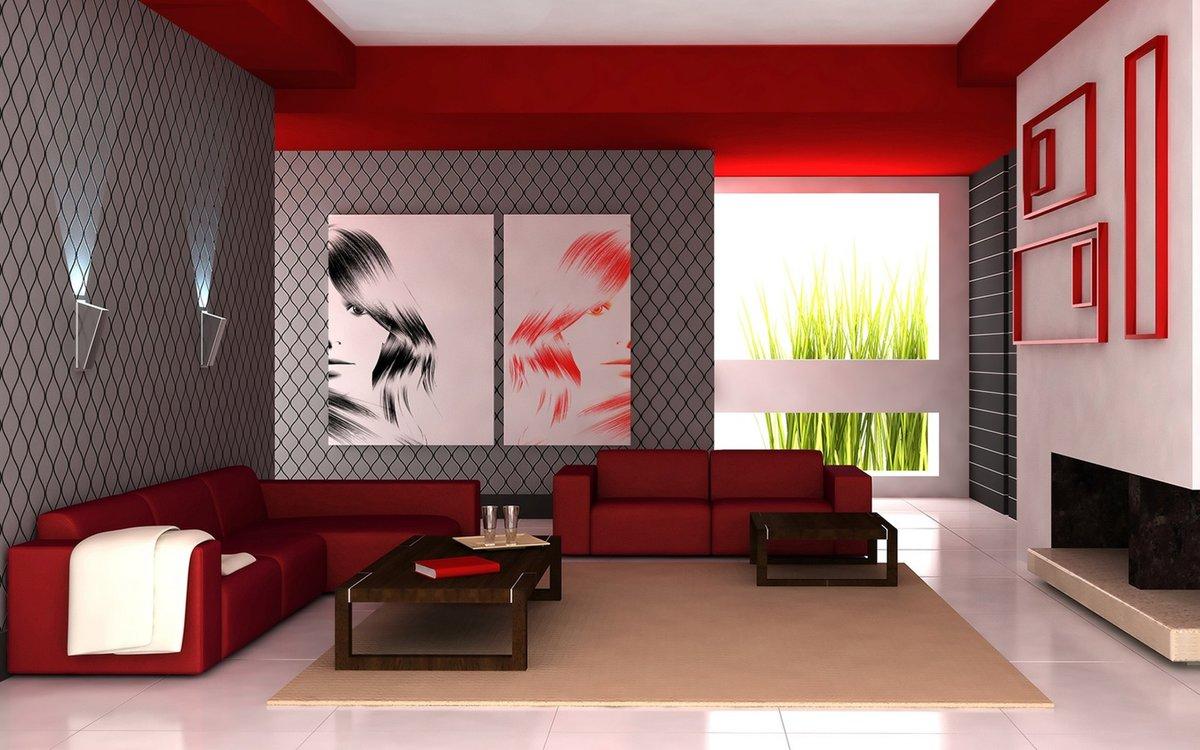 Incroyable Interior Interior Design Styles Names Along With Interior De