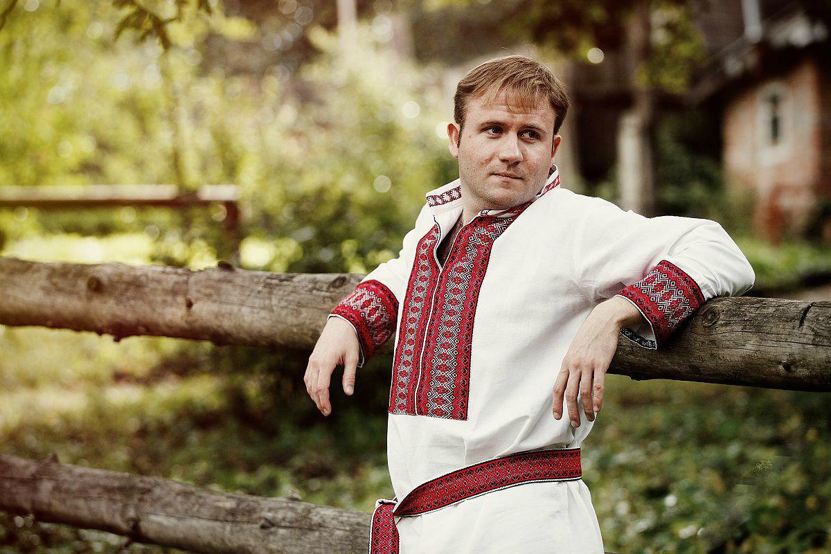 картинки русского человека характер том, что, уже